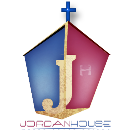 Jordan House Ministry